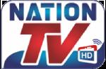 Nation TV HD
