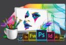 Graphic Designing Pic