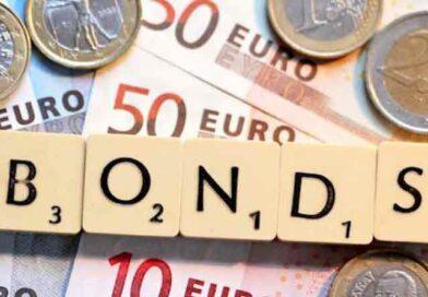 پاکستان نے 2.5 ارب ڈالر کے یورو بانڈ فروخت کر دئیے
